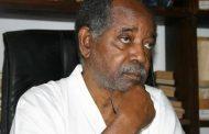 UI Returns to Grandmaster, Prof Ade Ajayi, on African History
