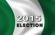 In Search of the Best President of Nigeria in 20 Years of Uninterrupted Democracy (2)