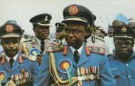 Mapping the Changing Phases, Phrases and Fortunes of the Northern Elite Up to the Era of Banditry (2)