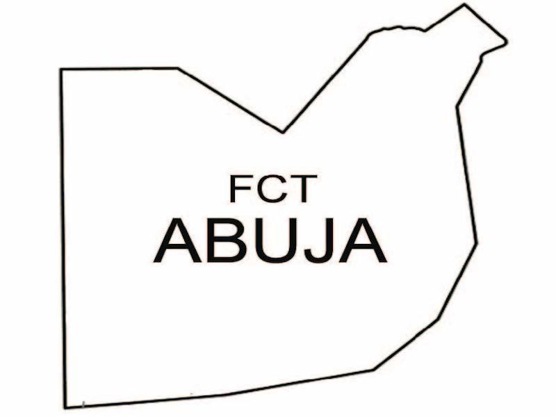 Discordant Tunes Over Abuja Morality Raid