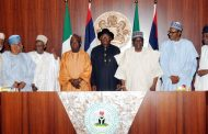 In Search of the Best President of Nigeria in 20 Years of Uninterrupted Democracy