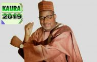 Tough Open Letter to Governor Bala Muhammed Kaura of Bauchi State