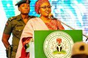 Aisha Buhari As a Puzzle in Nigerian Fandom