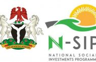 Action Aid Nigeria Joins N-SIP Controversy, Lauds It