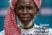Imam Abubakar Abdullahi As a Refutation and a Reminder