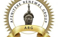 Afenifere Commences National Jaw-Jawing Rather Than War-Warring With Own Narrative of Fulanisation