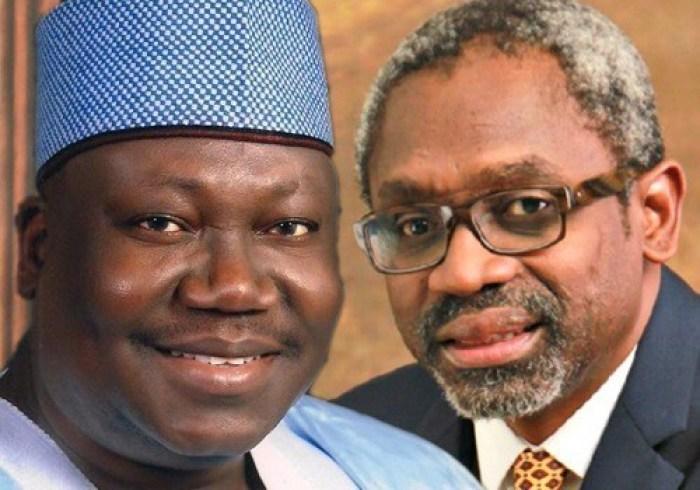 How NASS Can Re-invent Nigeria - CISLAC