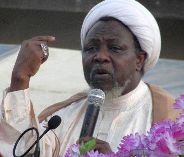 Shi'ite Swing Nigeria's Insecurity Pendulum Again