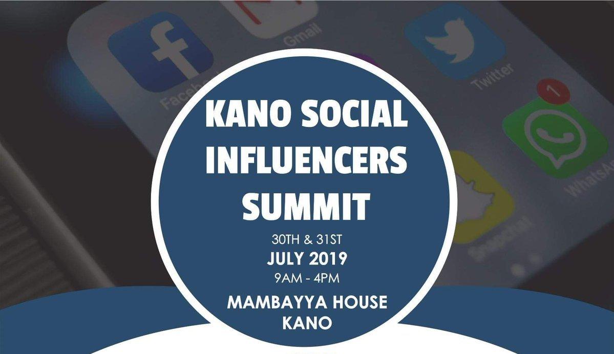 Season of Migration to Kano