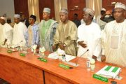 PRP Threatens to Expose Northern Governors If They Insist on Holding Summit in Canada