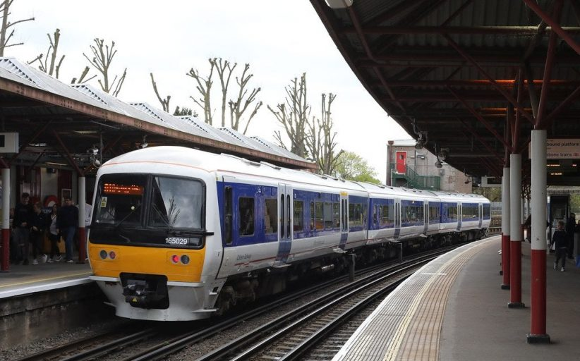 Lesson for Nigeria as Neoliberalism Backfires in Near Total Take-Over of UK Rail Transport By Other Countries