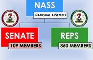 Buhari, Tinubu and APC Will Soon Radicalise Nigeria's National Assembly - Auwal Musa Ibrahim