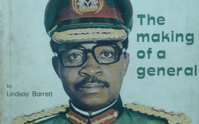 General Yakubu Danjuma: Echoes of a 2007 Dissection, (1)