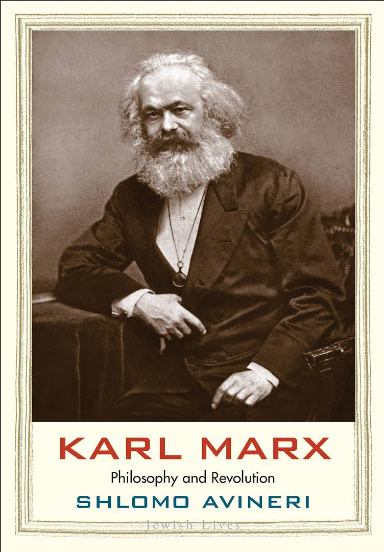 Closing or Creating Gaps in Marxism? (1)