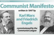 Closing or Creating Gaps in Marxism? (11)