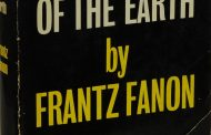 Taking Evidence From Frantz Fanon on Xenophobia in South Africa