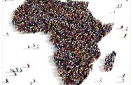 Cape Town, Wits, Ibadan, Covenant & Zewail City Listed as Africa's Rising Universities