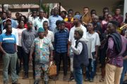 UI Club Makes Case for Solidarity Between Nigeria and South Africa