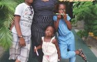 Terrible Certainty for a Family But Even More So for Nigeria