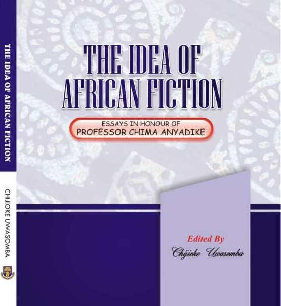 Unless We Decolonise Our Minds, Freedom is Far – Chima Anyadike, Retiring OAU, Ile-Ife Professor