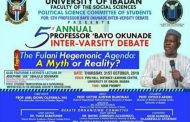 Bringing Back Hausa-Fulani Hegemony to the Debating Table in Nigeria