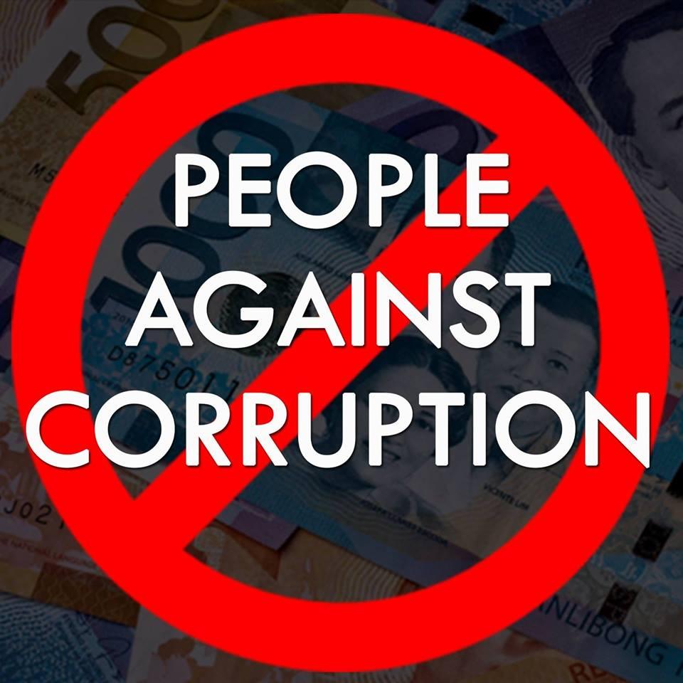 Can the Poor Fight Corruption? The Views From Nigeria's Federal Capital Poverty Hubs of Bwari, Nyanya, Mararaba, Jikwoyi and Gwagwalada
