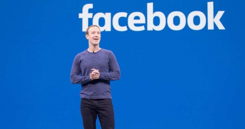 Global Civil Society Clash With US, UK and Australia Over Facebook's End-to-End Security Plan
