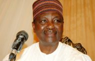 You Are Looking 50 @ 85 Because of Your Godliness, Engr Abba-Gana Tells Gen Gowon
