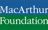 MacArthur Foundation's Popular Culture Strategy Against Corruption in Nigeria