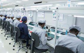 Rwanda's Leap in Contrast to Nigeria's Technological Dwarfism