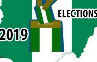 Mapping the Post-Atiku/Buhari Judicial Tussle