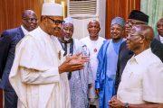CDD Calls Bayelsa, Kogi Guber Polls A Sham, Asks President Buhari to Clear the Mess