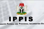 Is ASUU Enacting A Hidden Agenda in Its Resistance to IPPIS?
