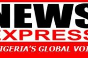 New Express Online Looks Forward to Its 7th Anniversary Lecture