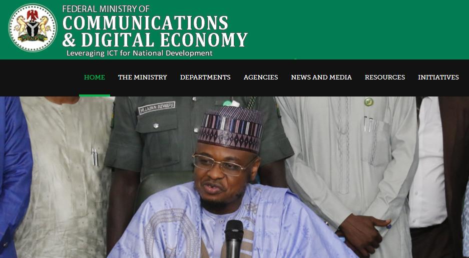 Digital Economy Or Digital Culture?