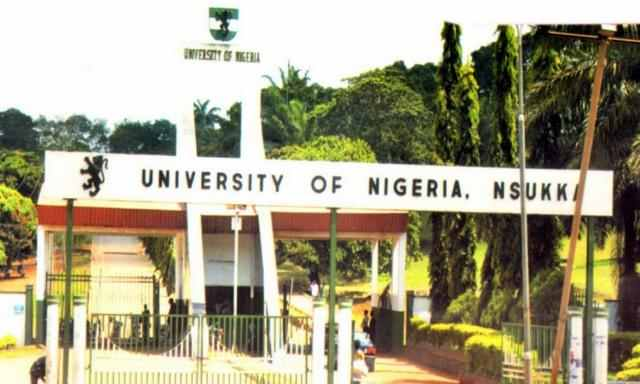 What Did the University of Nigeria, Nsukka Conference on Witchcraft Talk About?