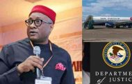 Where Does the Truth Lie Between the US and Air Peace Owner, Allen Onyema?