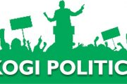 Thuggery Escalating Ahead of Kogi Guber Poll Tomorrow in Nigeria