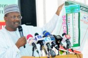CDD Calls for Extra Measures By INEC, Police in Kogi Guber Poll