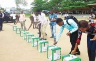 Prof Jega's Wager and Summoning on Electoral Anarchy in Nigeria