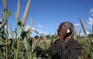 """Africans Charged More Than 3.5 Times the """"Affordable"""" Rate for Mobile Data"""