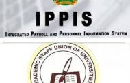 Sharp, Short and Sagacious a Take on IPPIS
