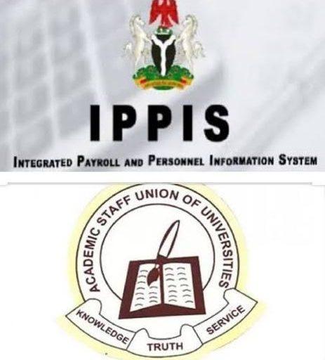 Sharp, Short and Sagacious a Take on IPPIS