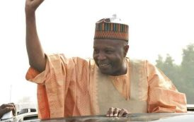 FIDA Calls on Gombe State Governor to Confirm Justice Beatrice Lazarus Iliya as Chief Judge