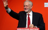 Six Reasons the British Left Need Not Despair