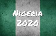 Is Nigeria Entering 2020 With the Toxic Baggage of 2019 Or Not?