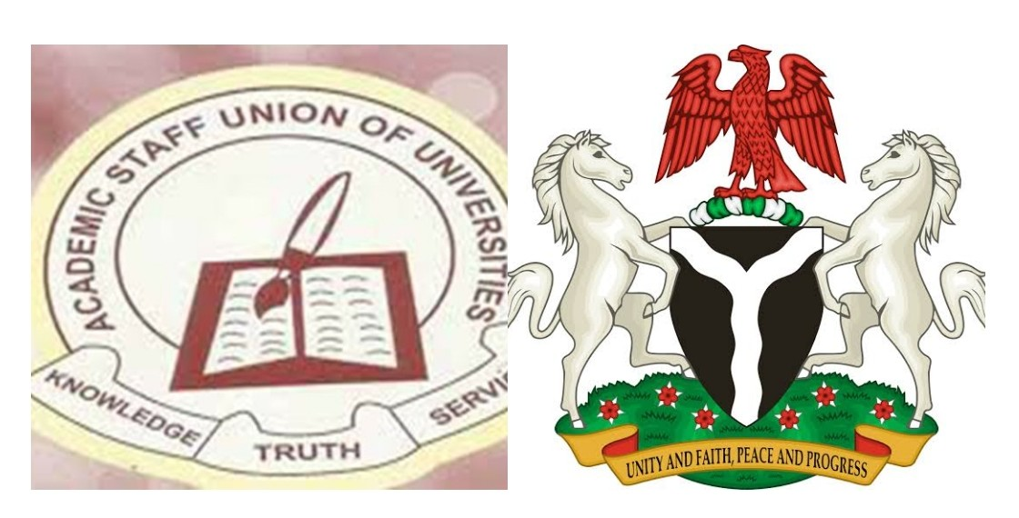 ASUU & IPPIS: The Truth of the Matter