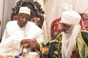 10 Prominent Kano Citizens Slam Gov Ganduje Over Kano Emirate