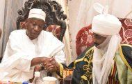 10 Prominent Kano Citizens Slam Gov Ganduje Over Kano Emirate