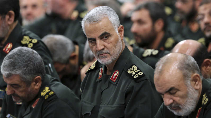 So, How is the World Managing the Aftermath of US Killing of Iranian Commander?